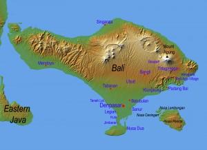 bali-geography-map-300x218